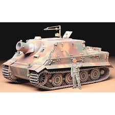 "TAMIYA 35177 allemand 38cm ""Sturmtiger"" 1,35 kit de modèle militaire"