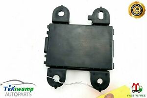 10-19 Ford Taurus Edge Explorer Flex Immobilizer Module OEM 8A5Z15607A