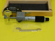 NEW OLD STOCK FOLEY BELSAW KEY MICROMETER DIGITAL LOCKSMITH TOOL
