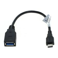 OTG USB Host Kabel Adapter für Huawei P20 Huawei P20 Lite Huawei P20 Pro