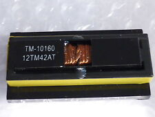 TM-10160 CCFL Inverter Transformer for Samsung T240 T260 LCD TV-FREE UK DELIVERY