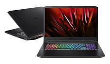Notebook Acer Gaming Nitro 5 AMD Ryzen™ 5 16+512 SSD GB RTX3060 WIN NH.QAREP.003