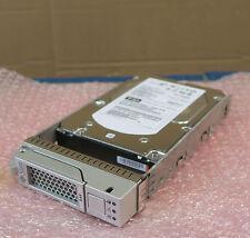 "Sun Storagetek XTA-SS1NG-600GB15K 542-0143 - 3.5"" 600GB 15K SAS Hard Drive HDD"