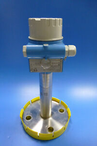 Endress + Hauser Deltapilot S DB50-BC21BC23CG20 TOP Zustand