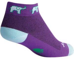 """Sockguy 2"""" Socks (Tusker) (S/M) [TUSKER]"""