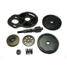 Xray Short 2-Pad Slipper Clutch Set - XRA324000