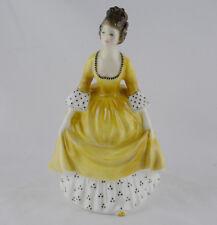 "Royal Doulton Coralie #2307 (7 1/4"" Tall)"