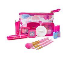 Glamour Girl Pretend Play Make up Kit Free Shipping
