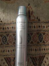 Biosilk Dry Clean Shampoo for All Hair Types, 5.3 Ounce T 7
