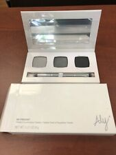 Limelife By Alcone Fierce Aly Eyeshadows Be Present New In Box