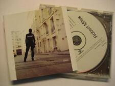 """ROBERT MILES """"23am"""" - CD"""