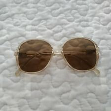 Pan-Am Vintage Promotional Sunglasses