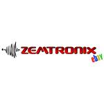 Zemtronix