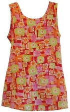 Unbranded Summer Dresses (2-16 Years) for Girls