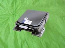0261200027 BMW Engine Control Unit E28