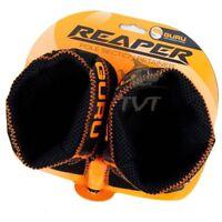 Brand New Guru Reaper Pole Sock Pole Section Retainer