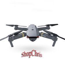 Drone Eachine E58 FPV 2 battery Wide Angle HD Camera High Hold Foldable Arm