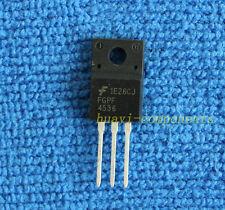"BIAIG Electronics Igniter 01193 Type NI 1000 LE  E-35016 /""Used/"" NB"