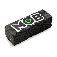 MOB GRIP CLEANER Make Your Griptape Like New Again! SKATEBOARD