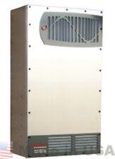 Outback, Radian, GS4048A 4KW, 48V 120/240VAC, Inverter/Charger