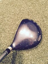 King cobra offset 3 wood