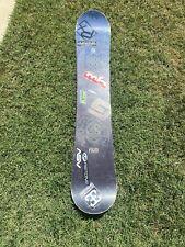 gnu snowboard