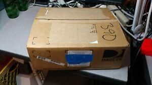 DIRECTV Satellite Receiver H24-700, Open Box   ~!~ Brand New ~!~
