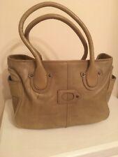 Ladies Upla Leather Handbag