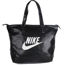 0d02cb8ea Nike Bags & Handbags for Women | eBay