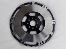 Competition Clutch Schwungscheibe Flywheel Toyota Celica MR2 3SGTE 1MZFE 4,0kg
