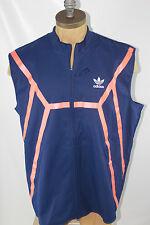 AUTH Adidas Originals Men ZX Vest XXL
