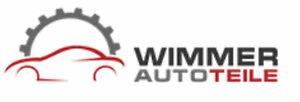 Riemenscheibe, Kurbelwelle TRISCAN 864329002 für AUDI SEAT SKODA VW