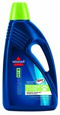 BISSELL 2X Pet Stain and Odor Full Size Machine Formula, 60 ounces, 99K5A , New,