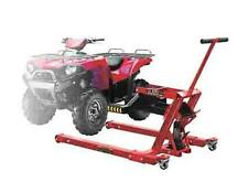 ATV  Hydraulic Motorcycle Lift Hoist Engine 680KG PART NO = VP8298