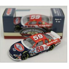 1998 Jimmie Johnson #59 Kingsford Match Light 1/64 Action Diecast-In Stock