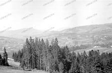 Zakopane-Tatra-Wehrmacht-Kleinpolen-Polska-1939/40-Besatzungstruppe-Umgebung-2