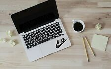 Nike Sticker decal vinyl car / truck laptop design high quality durable skate