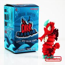 Skipper Dark Harbor Mini Series Kidrobot x Kathie Olivas Brandt Peters