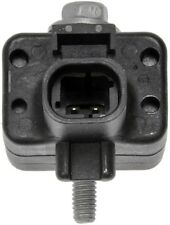Impact Sensor Front-Left/Right Dorman 590-203