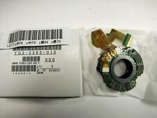 CANON EF-s 17-55mm IS F/2.8 2.8 USM lens Image Stabilizer, VR Unit Part YG2-2265