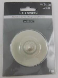Ashland Halloween Flameless Candle New