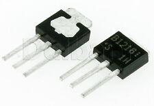 2Sb1216S Original New Sanyo Transistor B1216S