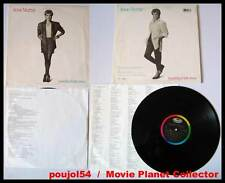 """ANNE MURRAY """"Something To Talk About"""" (Vinyle 33t-Vinyl LP) 1980"""