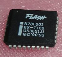 K9f2808u0c-ycb0 16 m X 8 Bits 8 m x 16 bits NAND Flash Memory