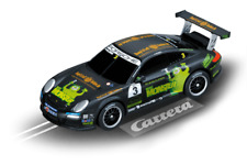 Carrera GO!!! 1:43 Porsche GT3 Monster FM U.Alzen 61216 Fahrzeug Auto