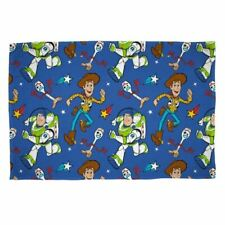 Toy Story Blankets for Children