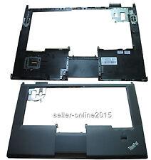 NUOVO IBM Lenovo Thinkpad t420 t420i palmrest fingerprint & Touchpad Hole 04w1371