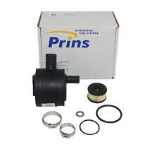 Original Prins VSI Filter Set 1 Ausgang Gasfilter LPG AUTOGAS