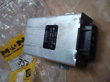 Bosch 0260001001 MAN 24v  Transmission Control - Scatola Cambio