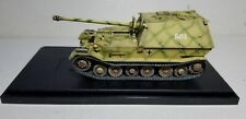 "DRAGON ARMOR (60024) 1:72 SCALE GERMAN ""FERDINAND"" TANK DESTROYER DIECAST MODEL"